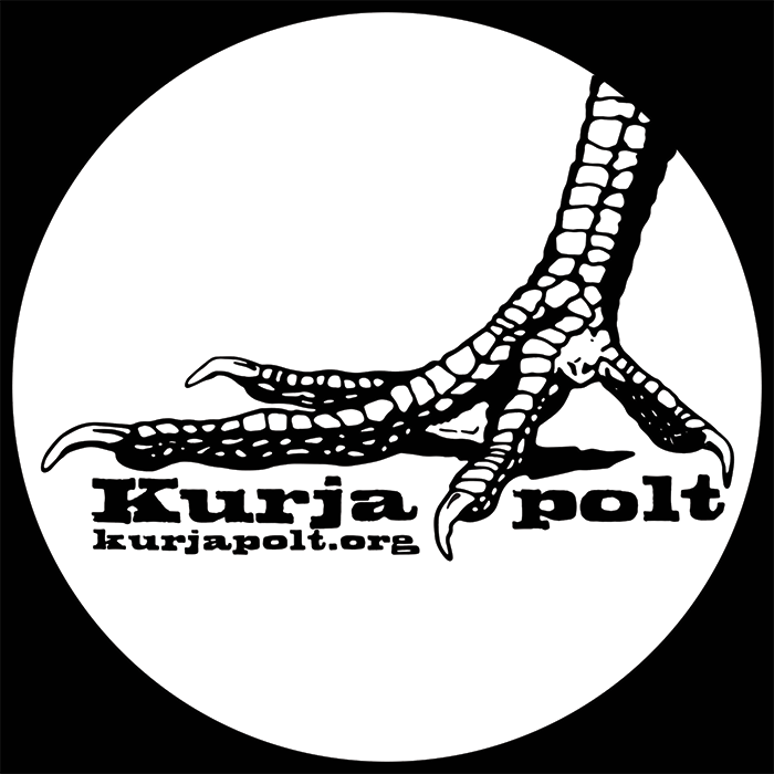 Kurja-Polt-Logo-Final-BW-circle-black-new-700
