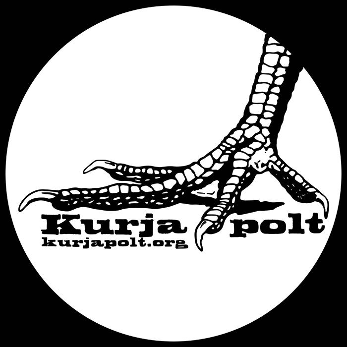 Kurja-Polt-Logo-Final-BW-circle-black-new-700
