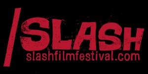 logo_2013_url_SCHWARZ