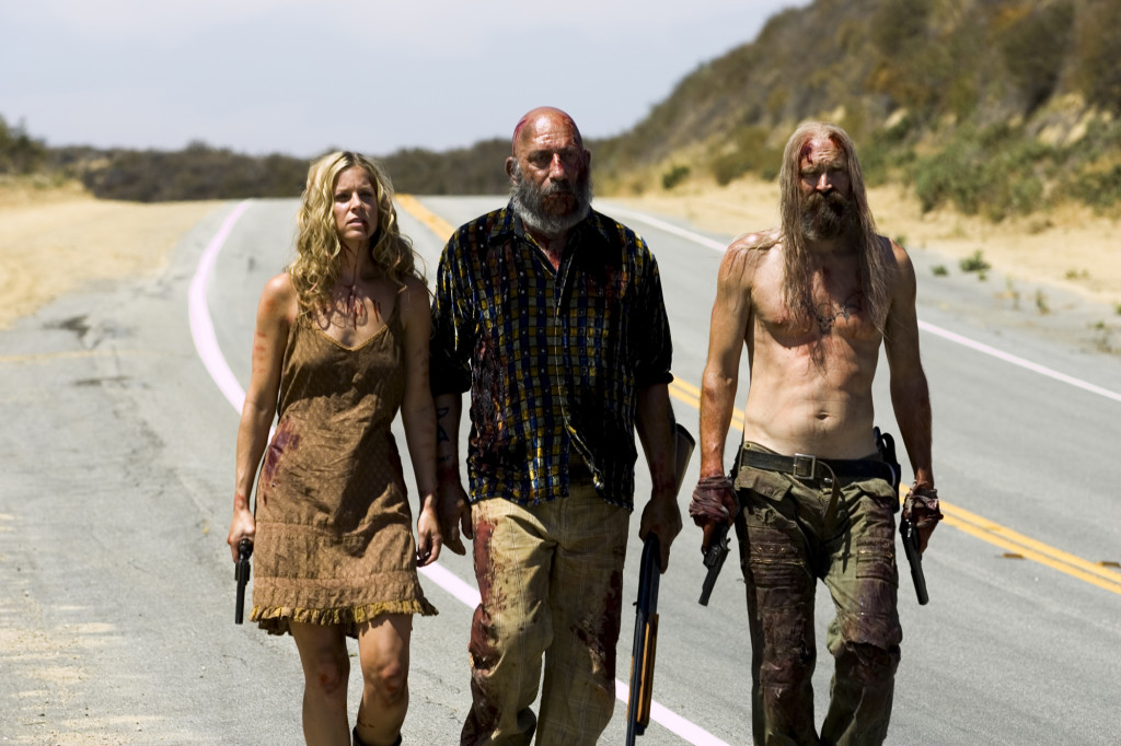 the_devils_rejects_02