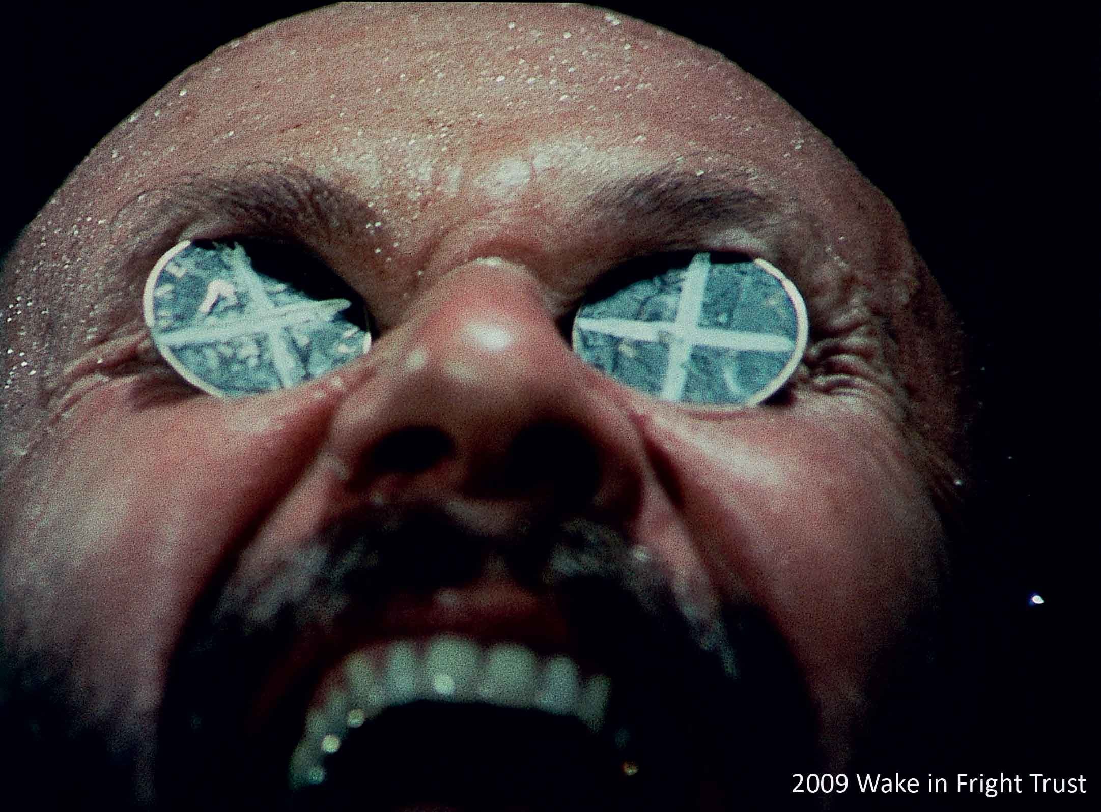 wake_in_fright_copyright_2_web