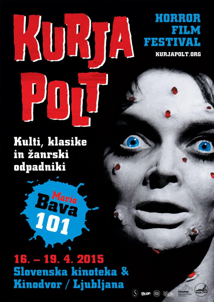 KURJA_POLT_plakat_B1-1