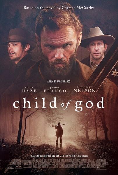 child_of_god_poster