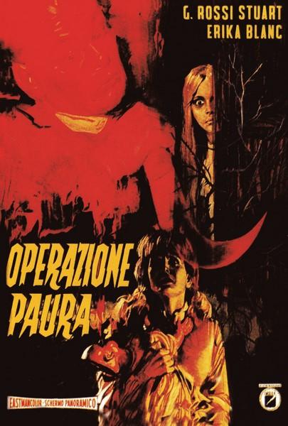operazione-paura_poster2