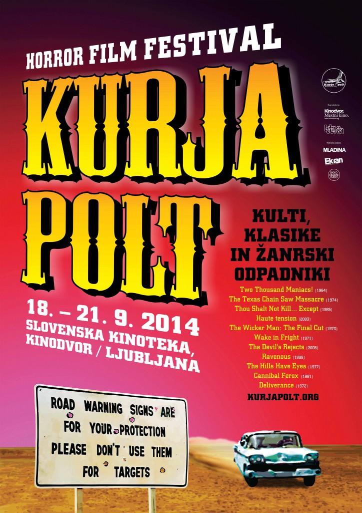 poster_KURJA_POLT_2014_2