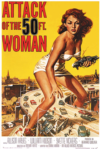 attack_of_the_50_foot_woman_poster resized