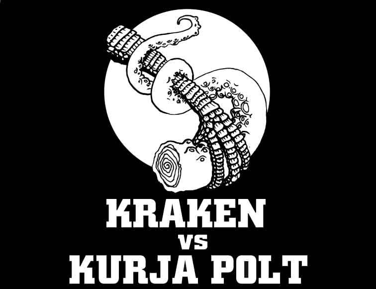 Kraken-vs-Kurja-polt