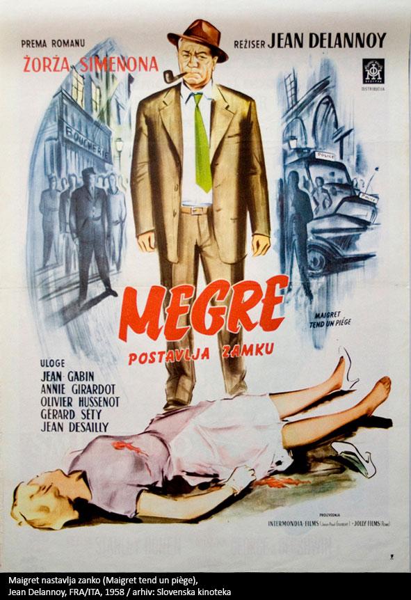 Maigret-nastavlja-zanko