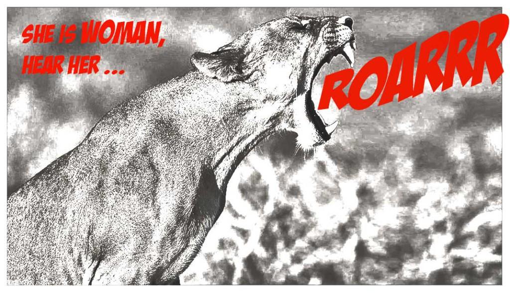 roar_final1
