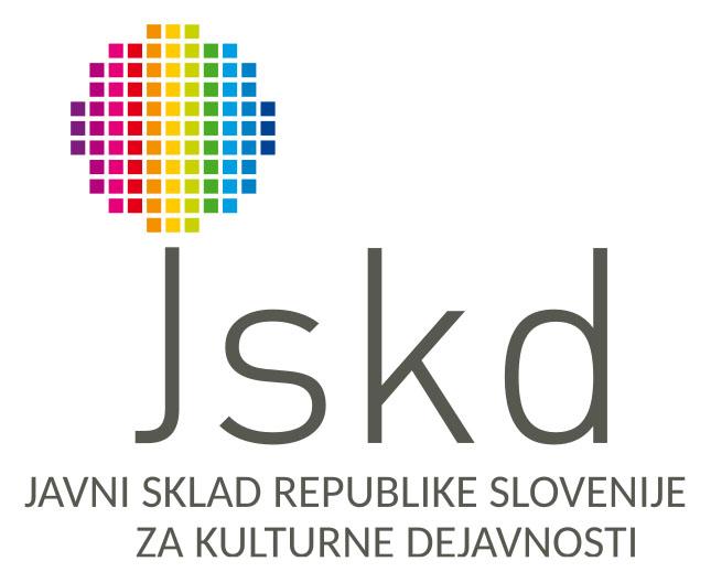 JSKD_barvni_sredina_poravnava (1)