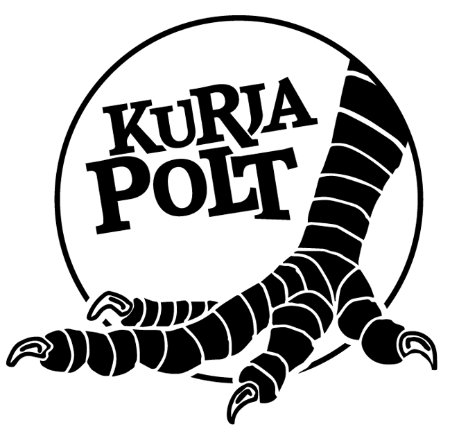kurja_logo_2_crop