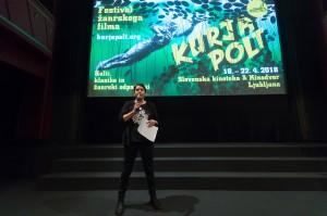 180420_Konferenca_kultnega_filma_001